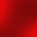 【最新】マスク福岡県(博多・天神など)の入荷店舗や在庫状況(買える場所)・穴場は?