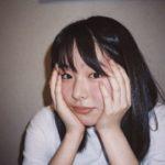 唐田えりかの元彼20代イケメン俳優は誰?瀬戸・伊藤・中川説?【スポニチ】