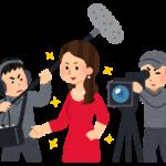 "NHK朝ドラ女優Bは誰?人気ヒロインが槇原とA氏をつないだ""恋のキューピッド""に?【東スポ】"