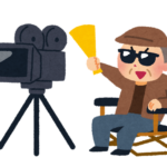 【ピエール瀧】映画「ゾッキ」で仕事復帰。原作内容と撮影場所・公開日は?