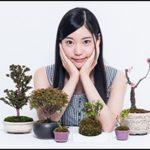 美しすぎる女流棋士・竹俣紅フジテレビ内定で女子アナに!SNS・経歴プロフィールを調査。