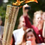 オリンピック1年程度延期2020からTOKYO2021へ(トーチ)聖火リレーはいつ?